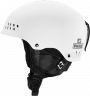 Option Adult Helmet